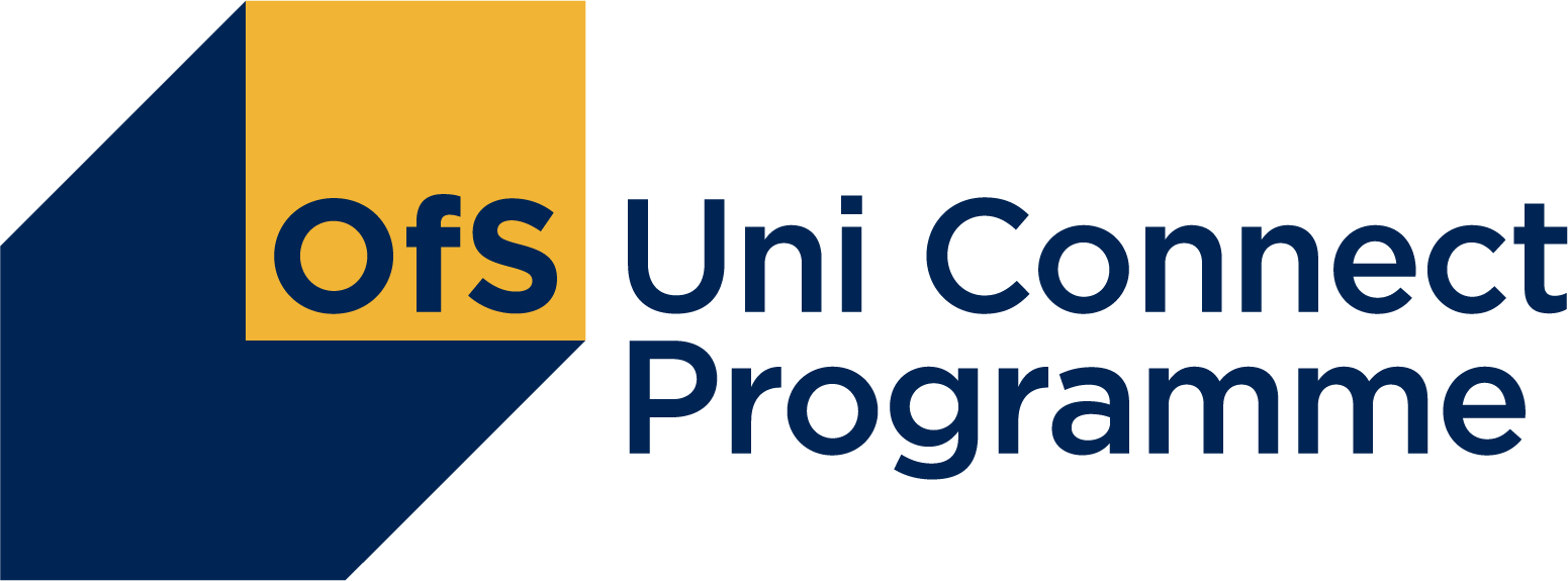 Uni Connect logo