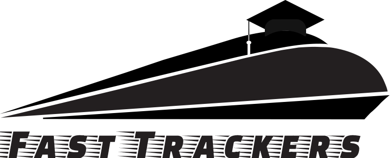 Fasttrackers logo