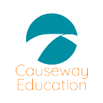 Causeway Education logo