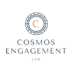 Cosmos Engagement logo