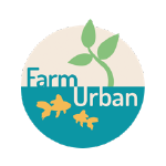 Farm Urban logo