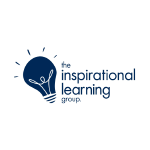 Inspirational Learning Group logo
