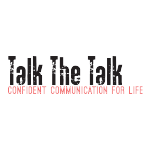Talk the Talk logo