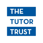 Tutor Trust logo