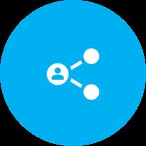 Matching icon