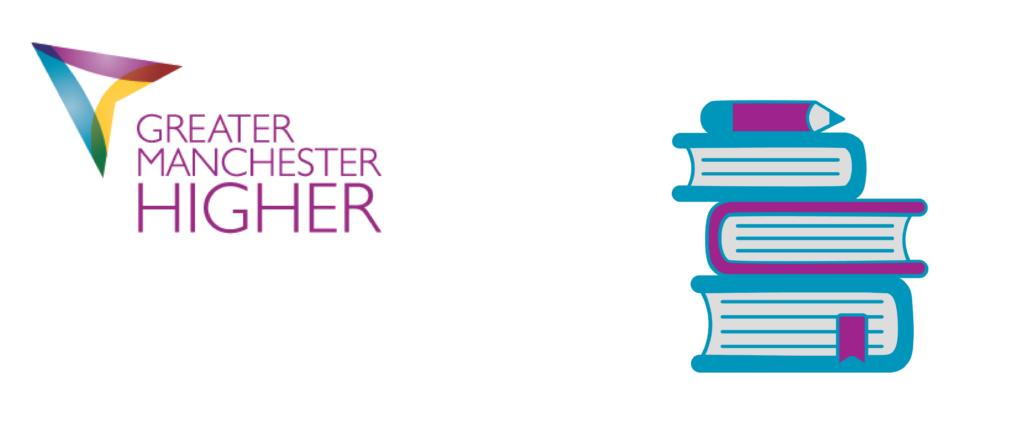 revision skills logo