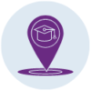 university map image
