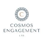 Cosmos Engagement logo