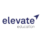 Elevate Education logo