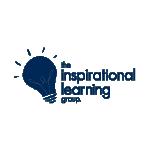 Inspirational Learning Group logo