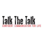 Talk the Talk logo