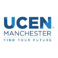 UCen Manchester Logo