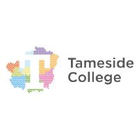 Tameside College Logo